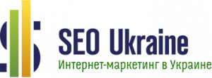 seo ukraine logo