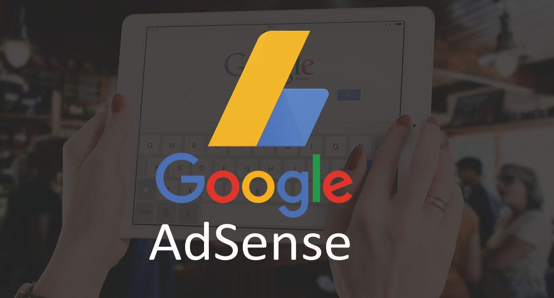 Google AdSense - как выбрать ключевые слова