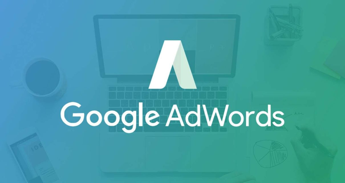 google--adwords-reklama