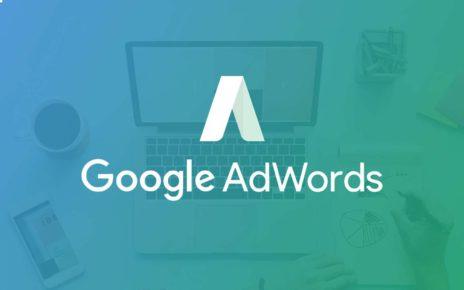 google--adwords-reklama
