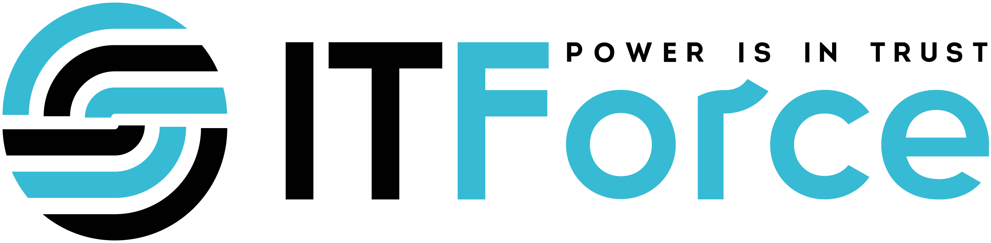 ITForce - Агентство интернет-маркетинга