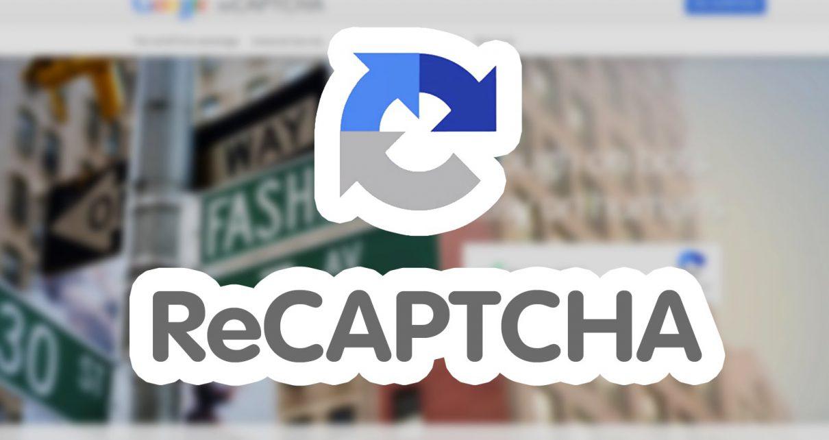recaptcha_v3