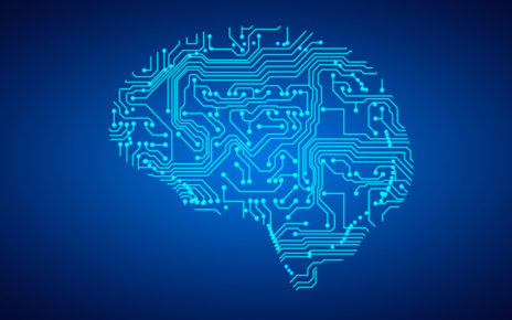 Google 7 принципов в работе с искусственным интеллектом