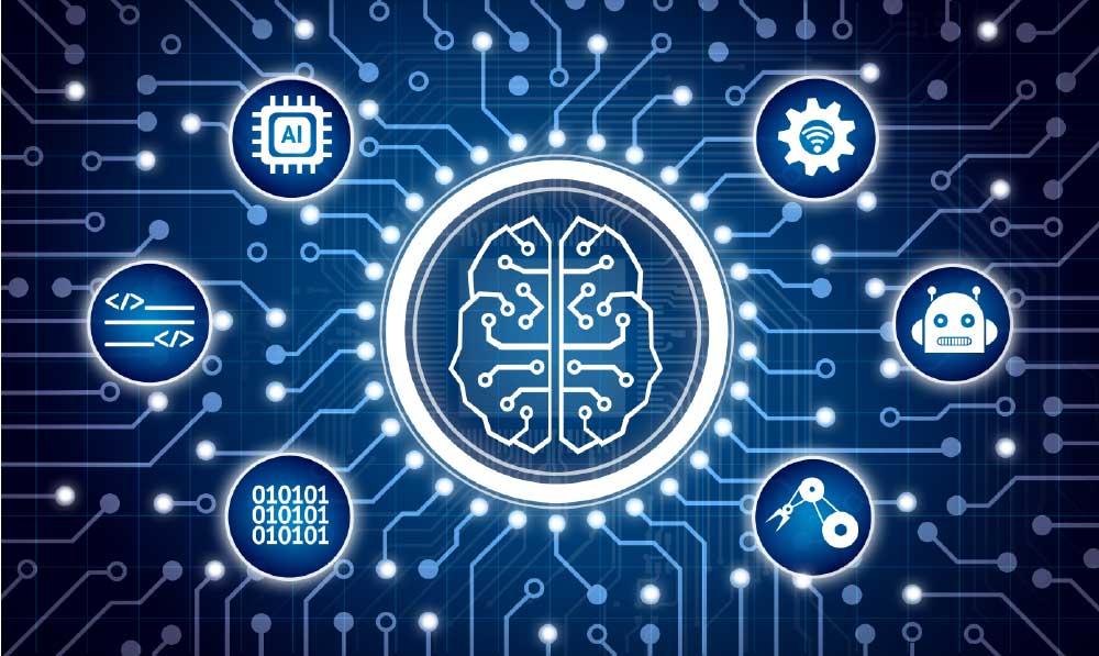 Google - 7 принципов искусственного интеллекта