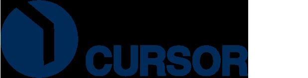 Cursor - разработка и продвижение сайтов