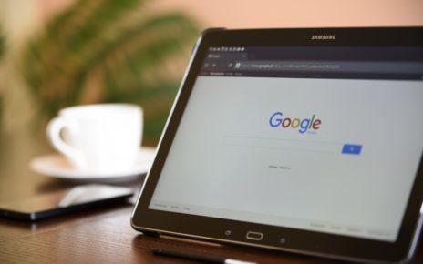 Google картинки индексация