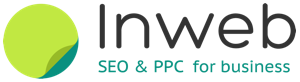 Inweb: SEO & PPC for business