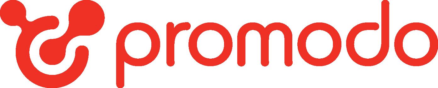 Promodo - Комплексный интернет-маркетинг