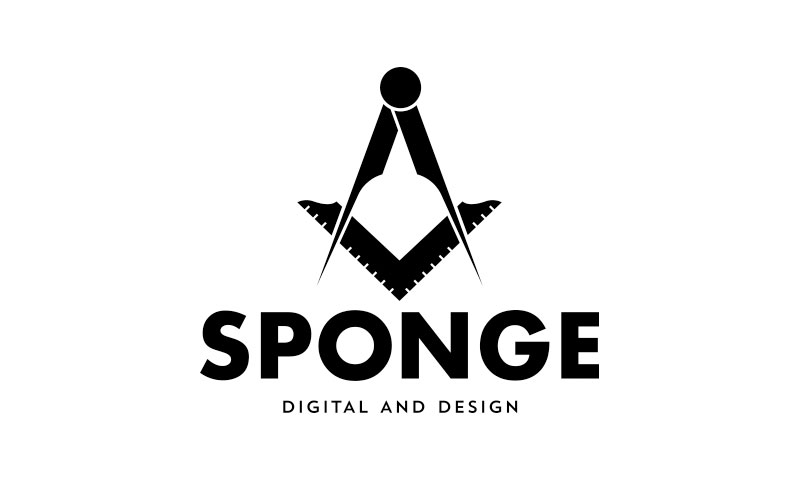 SPONGE. Digital and Design