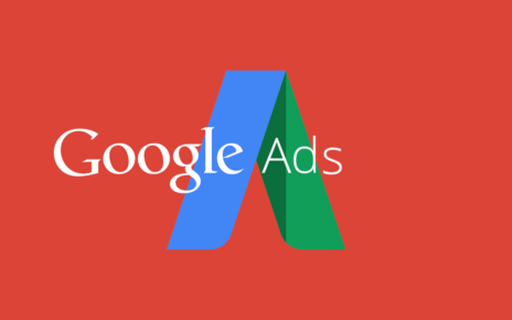 google ads adwords
