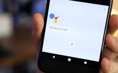 google assistant schema speakable