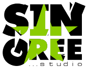 Singree - решения для онлайн бизнеса