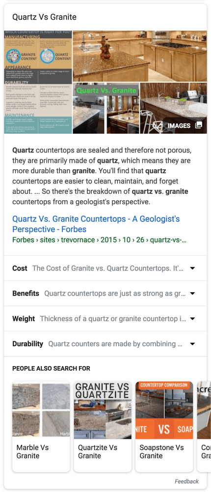 quartz-vs-granite-google