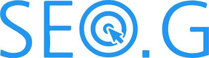 SEO.G - Раскрутка и продвижение сайтов в поиске