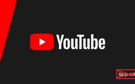 youtube nonskippable ads - реклама которую нельзя пропустить