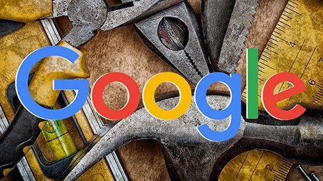 Google обновил инструмент проверки URL