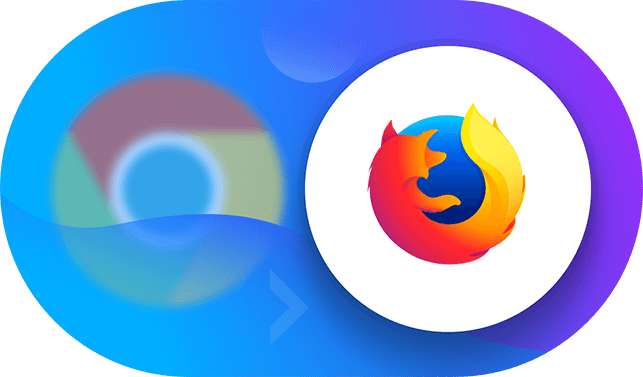 firefox блокирует google analytics
