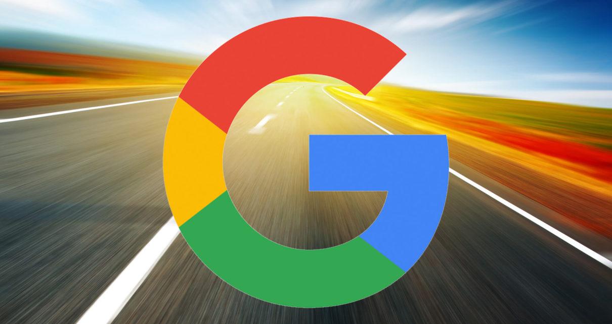 Google – лучшая платформа для поиска товаров по мнению украинцев