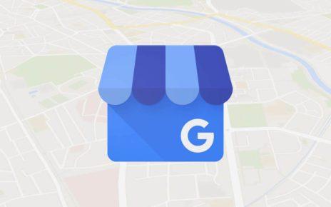 Google Мой Бизнес ввёл ограничения по числу территорий обслуживания