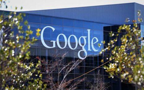 Основатели Google Сергей Брин и Ларри Пейдж покинули руководящие посты в Alphabet