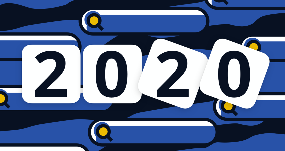 App Store Optimization: 5 ожидаемых тенденций в 2020 году