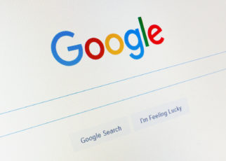 Сайты из блоков с ответами Google исчезнут из ТОП-10