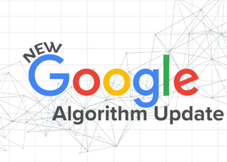 Январское обновление алгоритмов Google: анализ результатов