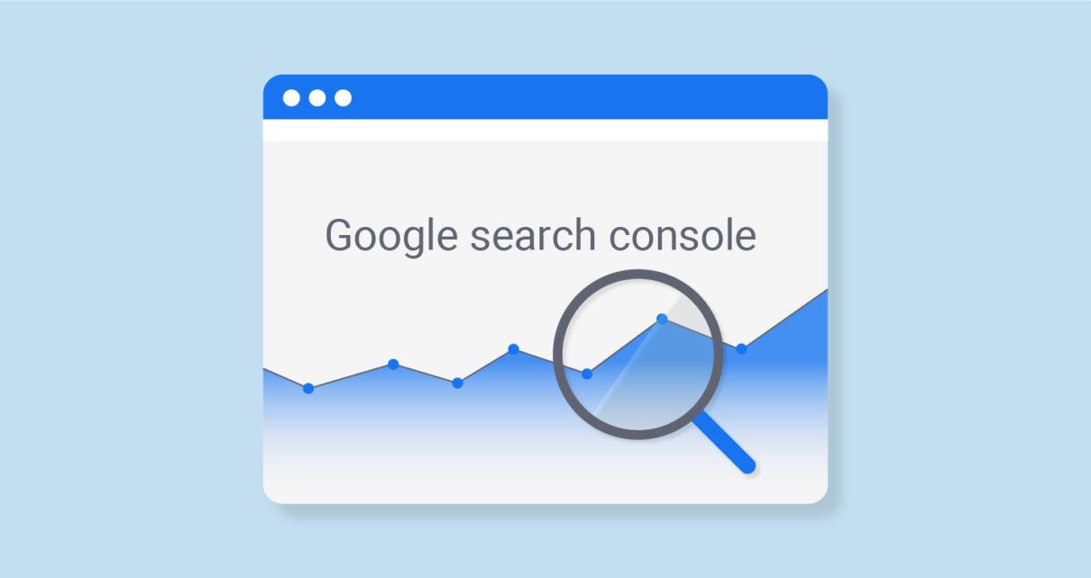 Google Search Console добавил новые отчёты по отзывам