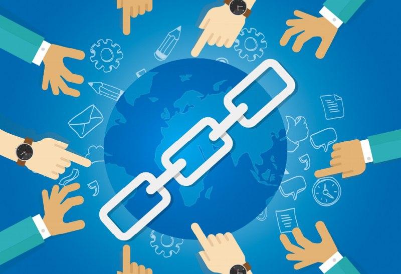 Создание и продвижение сайтов: полезная информация