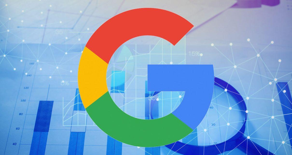 Google планирует сократить маркетинговый бюджет на 50%