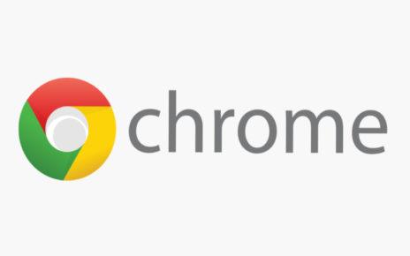 Google добавил опцию для группировки вкладок в Chrome