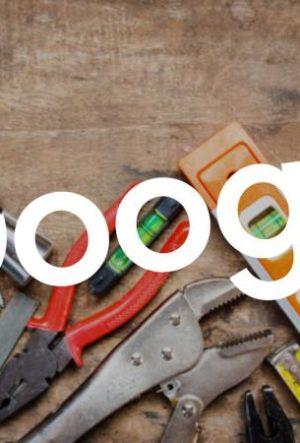 Google: удаление HTTP-версии сайта уничтожит все остальные версии