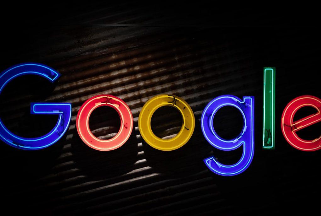 Анонс нового сигнала ранжирования от Google