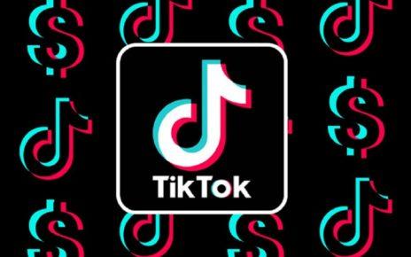 TikTok создал платформу самообслуживания для рекламодателей