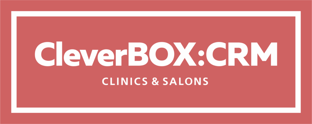 Как повысить эффективность работы бьюти-предприятий благодаря автоматизации CleverBOX:CRM?