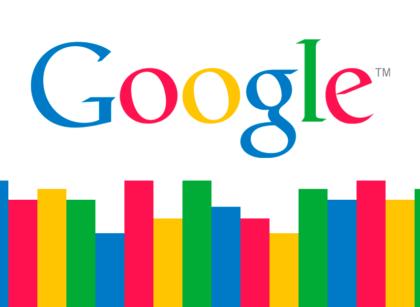 Ключевые слова в названи компании их влияние на ранжирование в Google Local Pack
