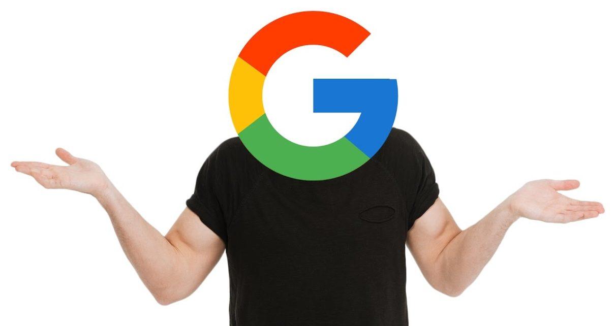 Ad Transparency Spotlight - новый инструмент Google для проверки рекламы
