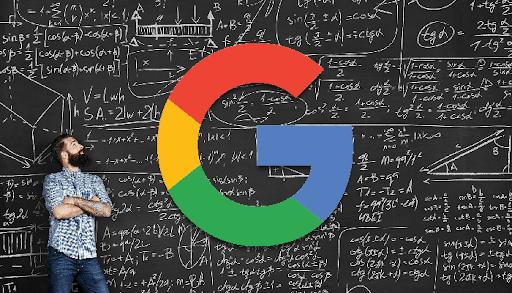 Выявлены признаки обновления в поисковой выдаче Google