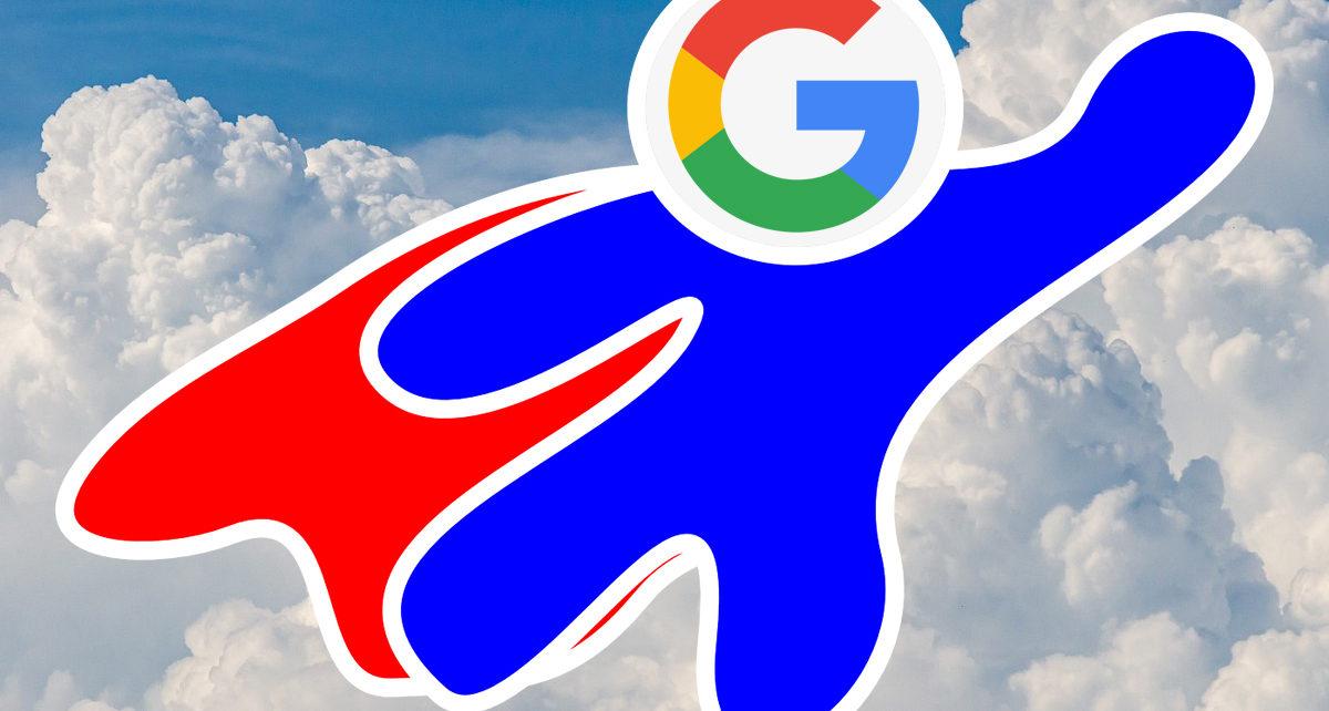 Используются ли данные Google Analytics для ранжирования сайтов?