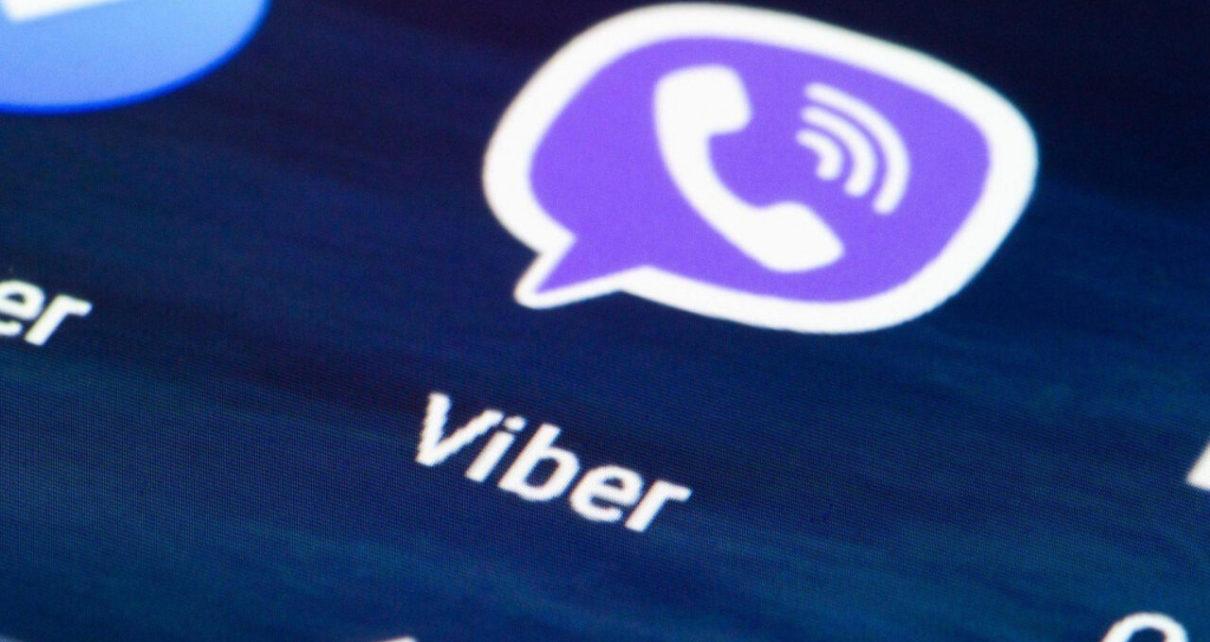 В Viber появится новая функция безопасных платежей