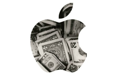 App Store снижает комиссию для разработчиков