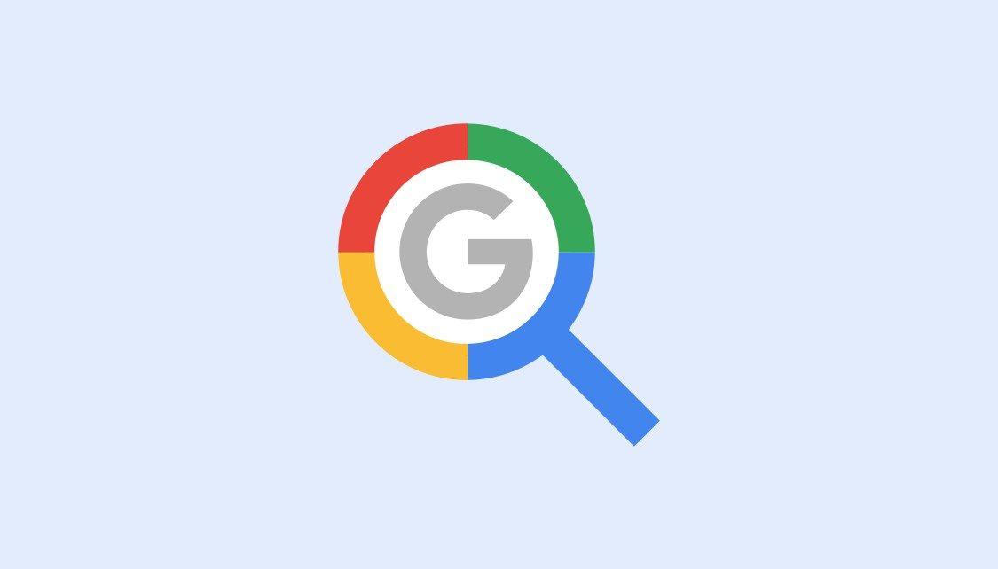 Google раскрыл технологию, с помощью которой определяет дубли и выбирает канонические страницы