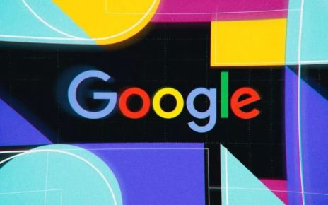 Анонс от Google: 5 новых функций для Android и выход Android Auto на украинский рынок