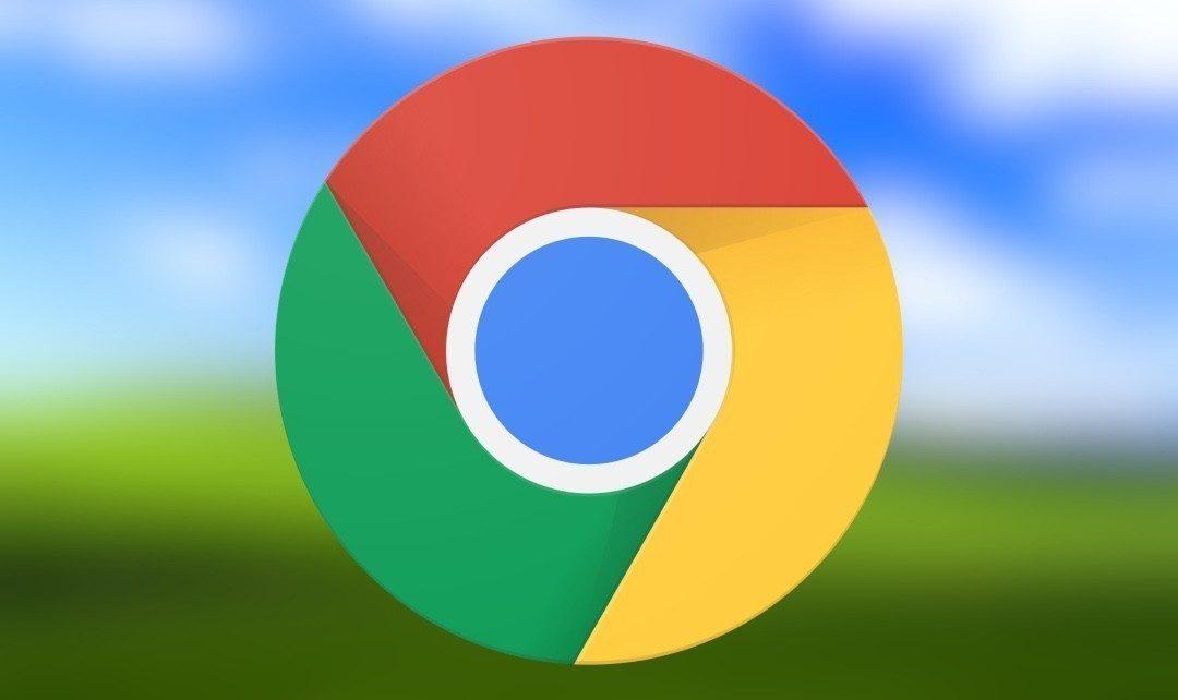 В Google Chrome стал доступен новый инструмент для сравнения UX сайтов