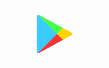 Обновленные иконки в Play Store начали показывать динамику спроса на приложения