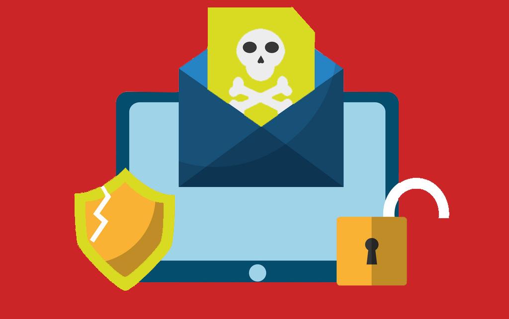 Google: очистка и восстановление взломанного сайта
