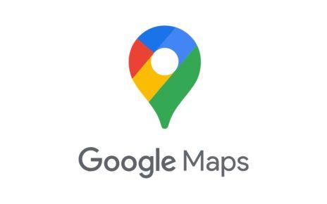 Google: 35 млн. отзывов и 3 млн. фальшивых бизнес-профилей удалены в 2020 году