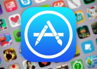 Apple усилила контроль над приложениями с «иррационально высокими ценами» для предотвращения мошенничества