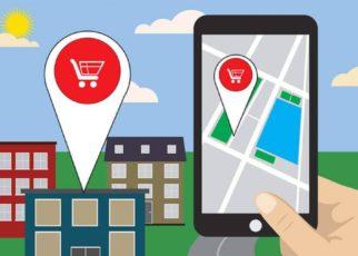 В Google Картах появятся фотоотзывы пользователей