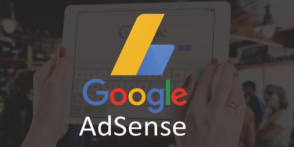 Google выпустил новую версию AdSense Management API